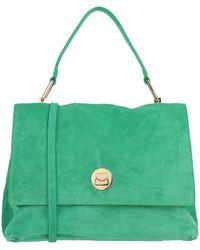 Coccinelle Handtaschen - Grün
