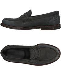 Hender Scheme Loafers - Black