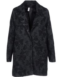 Souvenir Clubbing - Coat - Lyst
