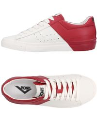 Product Of New York - Low-tops & Trainers - Lyst