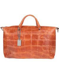 Marc Ellis Handtaschen - Orange