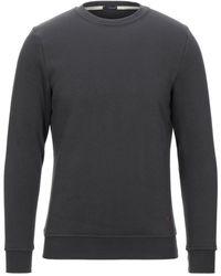 People Sweatshirt - Grey