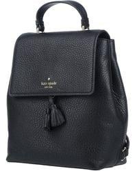 Kate Spade Backpacks & Bum Bags - Black
