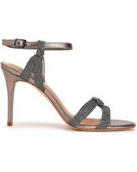 Halston Sandals - Multicolour