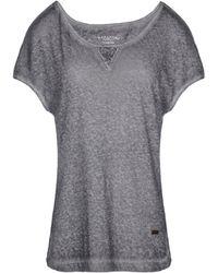 Napapijri - T-shirt - Lyst