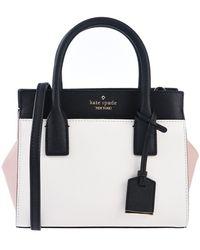 Kate Spade Handbag - White