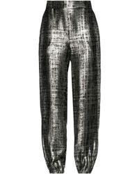Giada Benincasa Pantalones - Multicolor