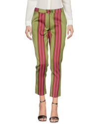 Collection Privée - ? Casual Trouser - Lyst