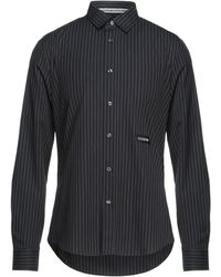 Bikkembergs - Camisa - Lyst