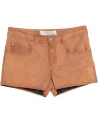 Golden Goose Deluxe Brand Shorts - Multicolour
