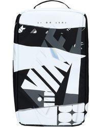 Nike Sports Accessory - Black