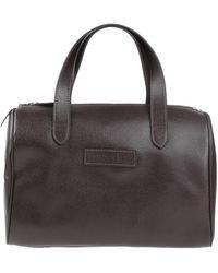 Timberland Handbag - Multicolor