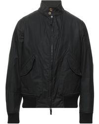 Jeckerson Jacket - Black