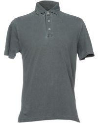 Heritage - Polo Shirt - Lyst