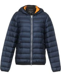 AT.P.CO - Down Jackets - Lyst
