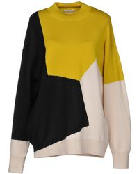 Dries Van Noten - Turtleneck - Lyst