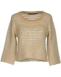 Silvian Heach - Sweaters - Lyst
