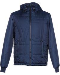 Versace Jeans - Jacket - Lyst