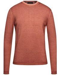 Altea Pullover - Multicolore