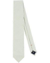 Fiorio Krawatte - Mehrfarbig