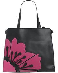 Tosca Blu Handbag - Black