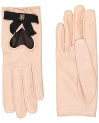 Gucci Gants - Multicolore