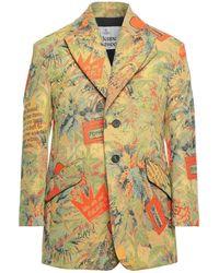 Vivienne Westwood Americana - Multicolor
