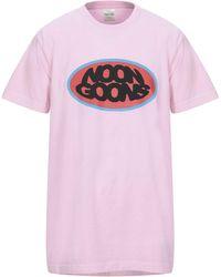 Noon Goons - T-shirts - Lyst