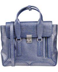 3.1 Phillip Lim - Handbags - Lyst