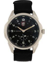 Luminox Wrist Watch - Black