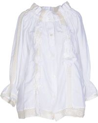 Anjuna - Shirt - Lyst