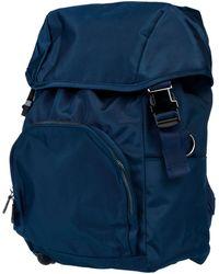 INTERNO 21® Rucksack - Blue