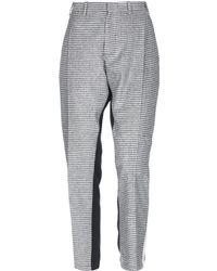 N°21 Pantalon - Noir