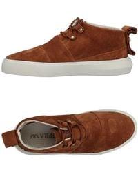 Supra - High-tops & Sneakers - Lyst