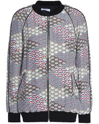 Equipment Jacket - Multicolour