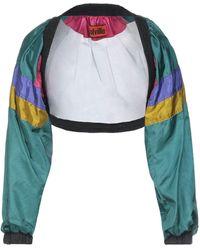 Colville Shrug - Multicolour