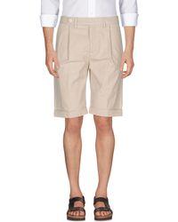 Haikure - Bermuda Shorts - Lyst