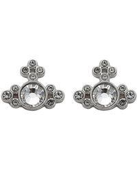 Vivienne Westwood - Earrings - Lyst