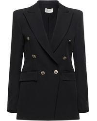 ViCOLO Suit Jacket - Black
