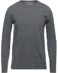 Hartford T-shirt - Grey