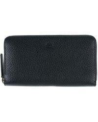 Timberland Wallet - Black