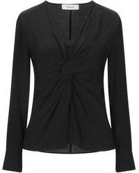 Jucca Shirt - Black