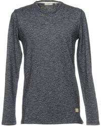 Minimum - T-shirt - Lyst