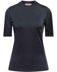 Chiara Ferragni T-shirt - Nero