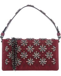 Tory Burch Handbag - Multicolour