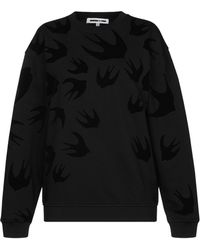 McQ - Sweatshirt - Lyst