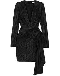 Givenchy Vestito corto - Nero