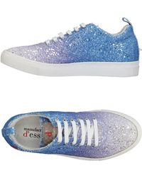 Manufacture D'essai | Low-tops & Trainers | Lyst