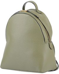 Manifatture Campane - Backpacks & Fanny Packs - Lyst