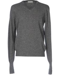 Ballantyne - Sweater - Lyst